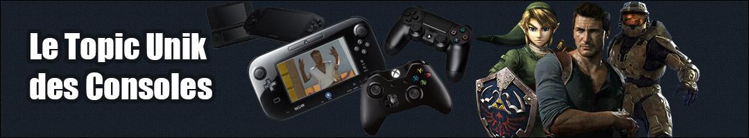 http://hfr.ariakan.com/topic/consoles/media/img/topik-unik-console.jpg