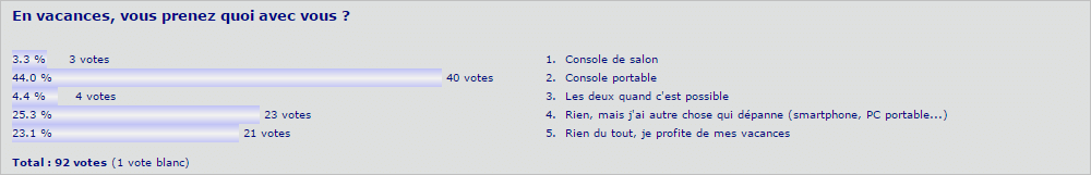 http://hfr.ariakan.com/topic/consoles/media/uploads/sondage/sondage-029.png
