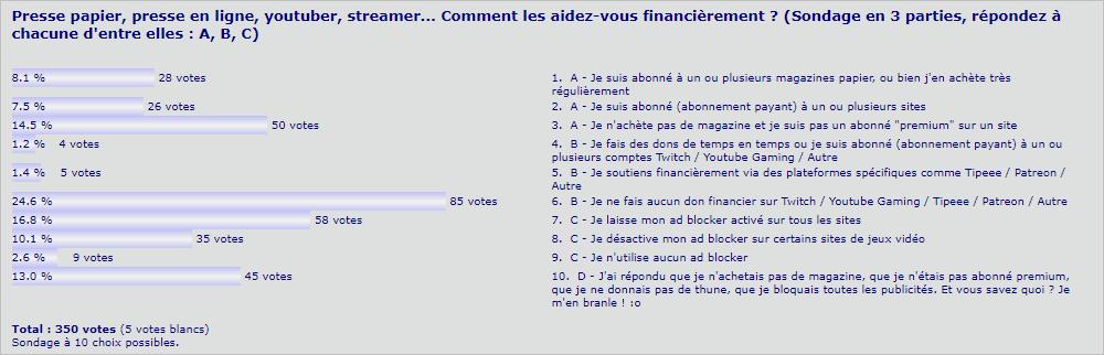 http://hfr.ariakan.com/topic/consoles/media/uploads/sondage/sondage-044.png