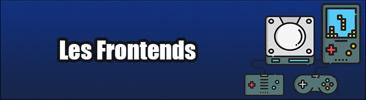 https://hfr.ariakan.com/topic/emulation/media/img/tutoriaux/les-frontends/titre-les-frontends.png