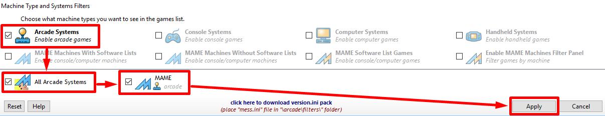 http://hfr.ariakan.com/topic/emulation/media/img/tutoriaux/mame/mame-gerer-roms-emu-loader-machines.png