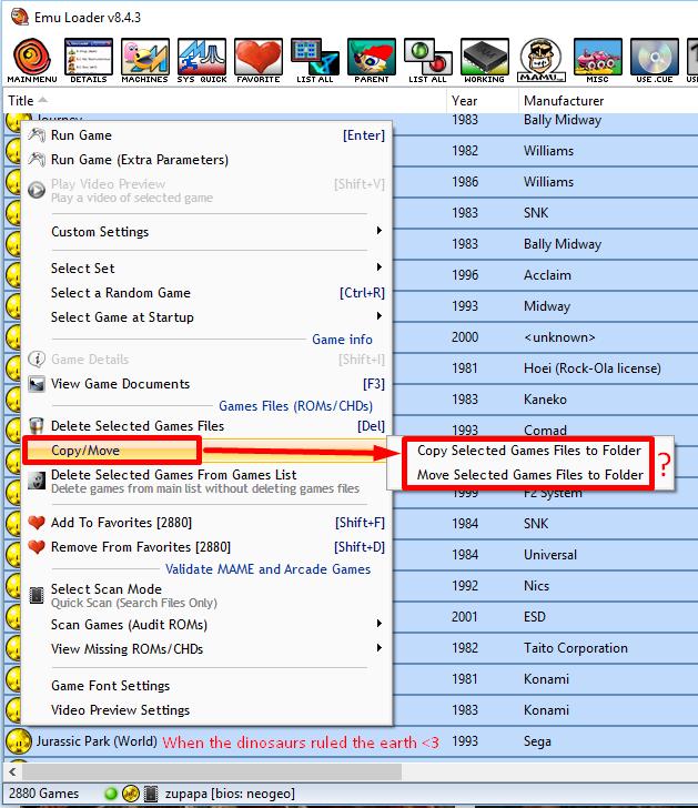 http://hfr.ariakan.com/topic/emulation/media/img/tutoriaux/mame/mame-gerer-roms-emu-loader-move-copy.png