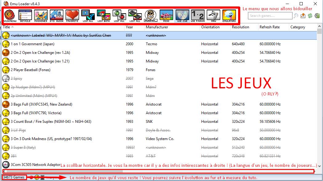 http://hfr.ariakan.com/topic/emulation/media/img/tutoriaux/mame/mame-gerer-roms-emu-loader-presentation.png