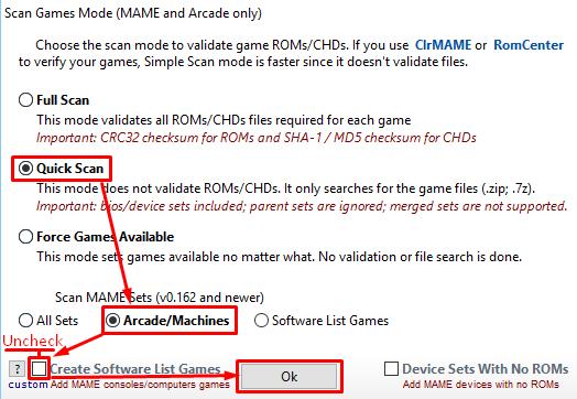 http://hfr.ariakan.com/topic/emulation/media/img/tutoriaux/mame/mame-gerer-roms-emu-loader-scan-mode.png