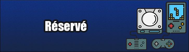 https://hfr.ariakan.com/topic/emulation/media/img/tutoriaux/reserve/titre-reserve.png