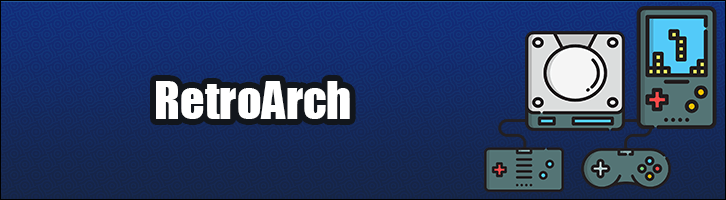 https://hfr.ariakan.com/topic/emulation/media/img/tutoriaux/retroarch/titre-retroarch.png